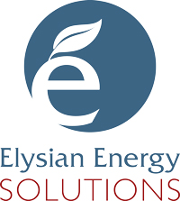 Elysian Energy Solutions