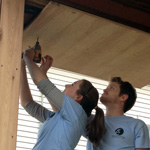 Habitat for Humanity - Elysian Energy