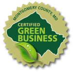 Montgomery County Green Business