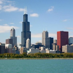 chicago benchmarking